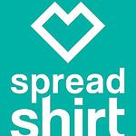 zum Spreadshirt-Shop