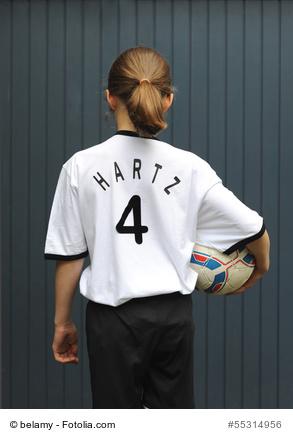 Kind-Hartz 4