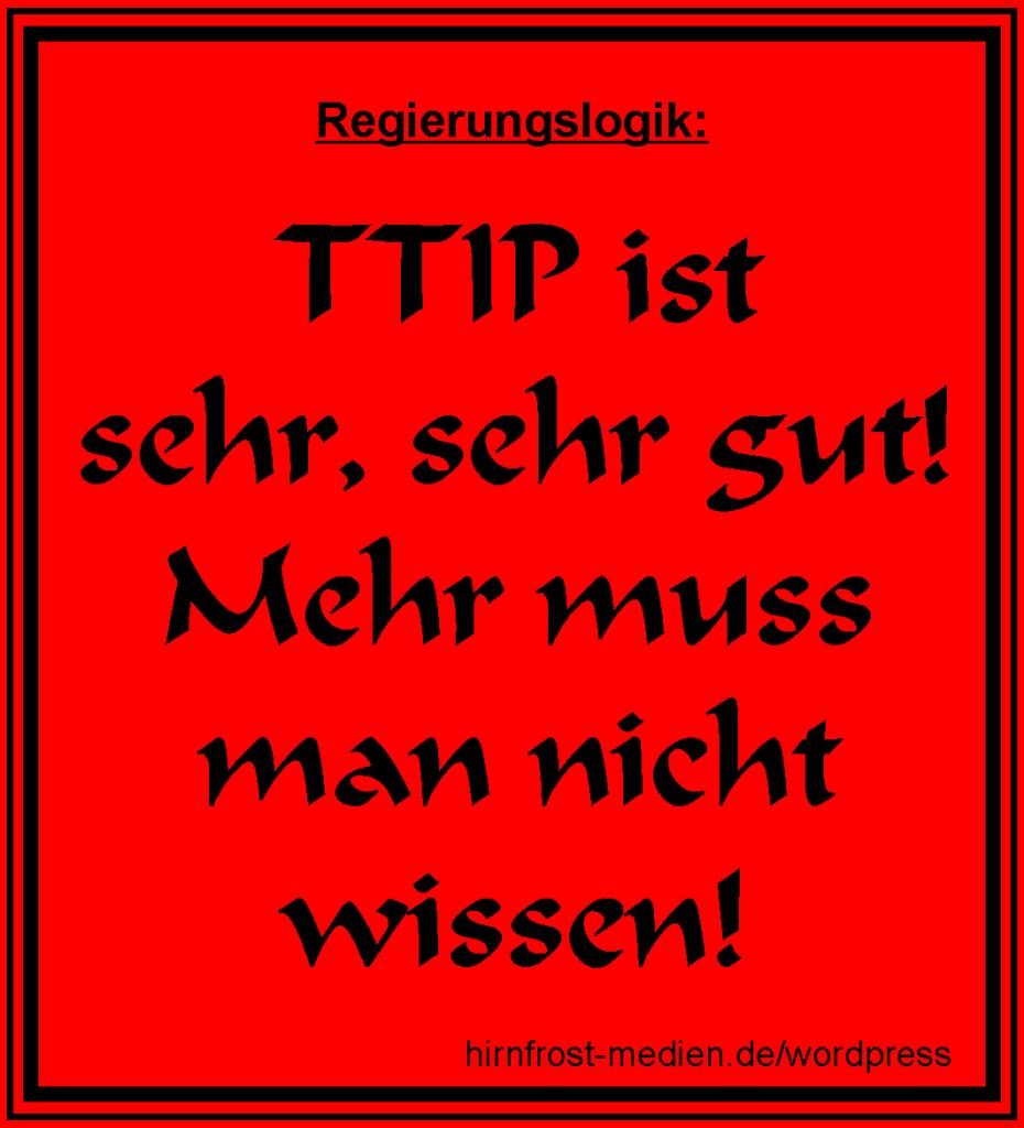 TTIP_2