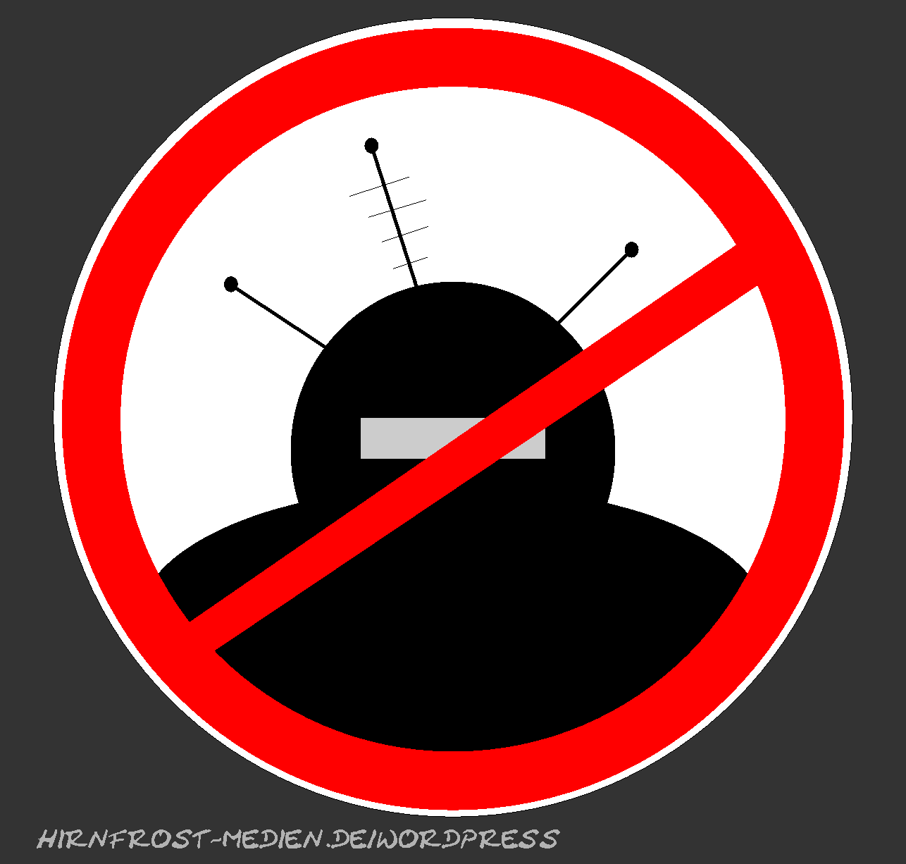 No_Space2
