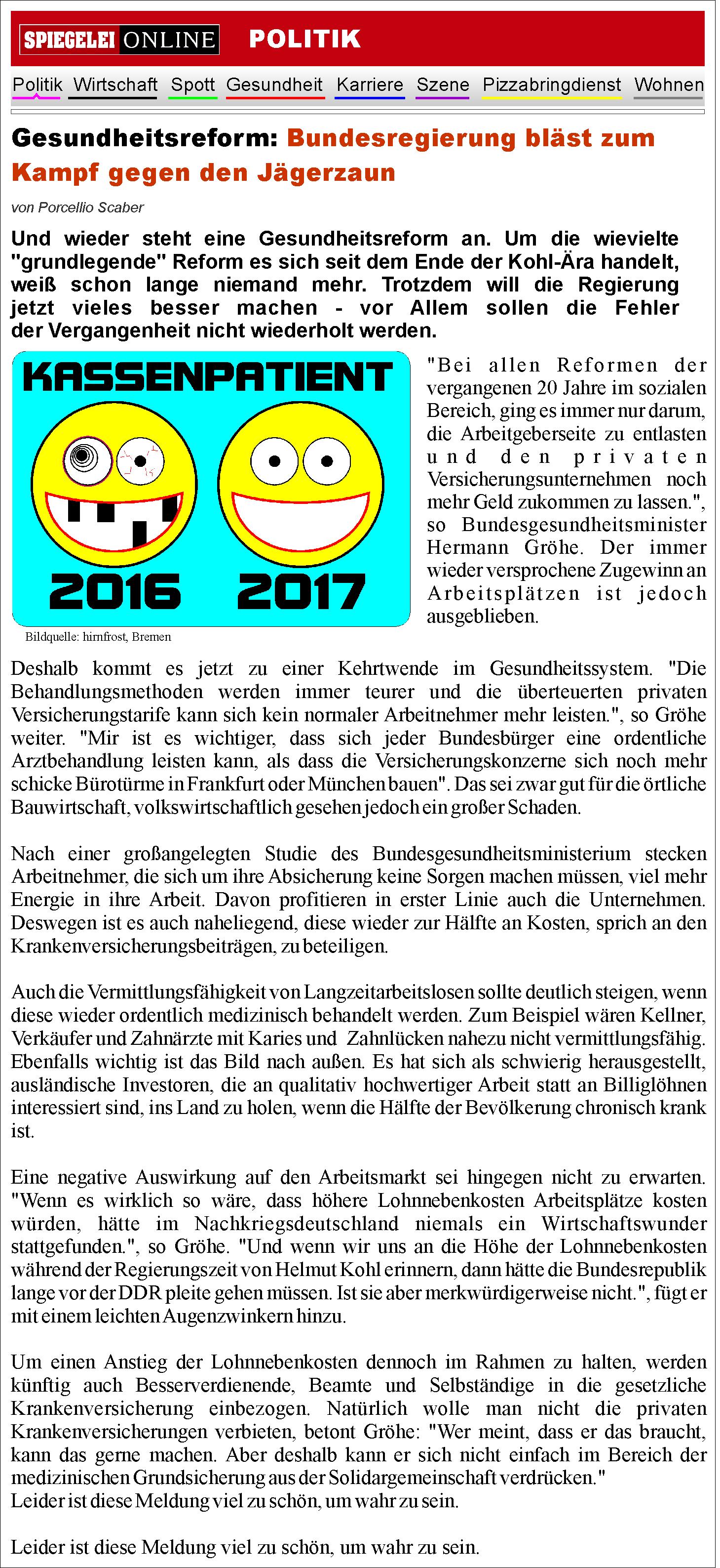 traummeldung_05