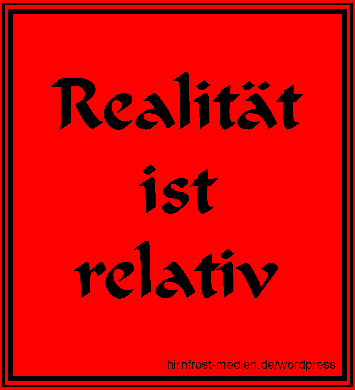 realitaet02
